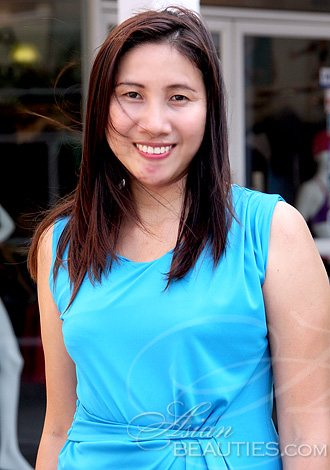 Sex udon thani dating thailand cyrus