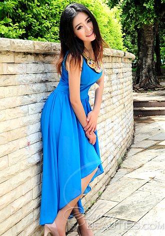 Mainland chinese guy dating abc girl