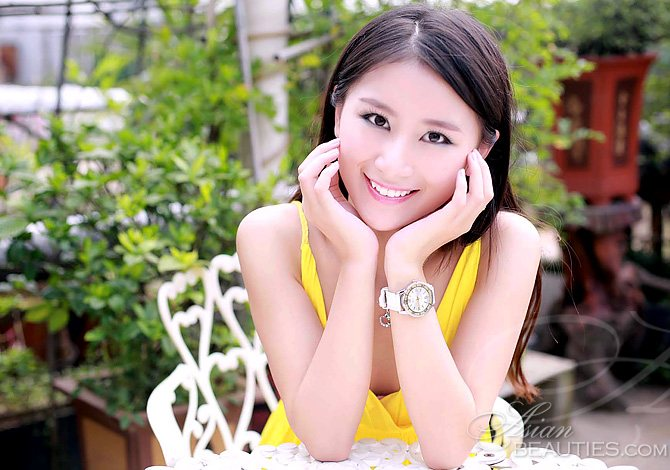 tangshan asian personals Meet tangshan single females for dating our matchmaking site offers local men and women great opportunity to find a soulmate join most beautiful girls from tangshan, hebei, china.