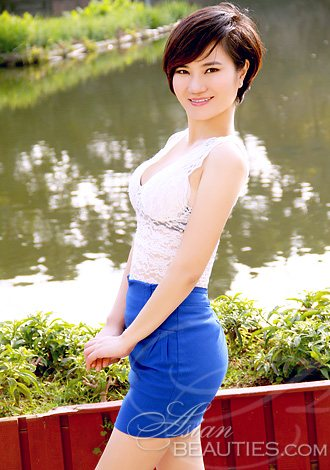 Dating site in china