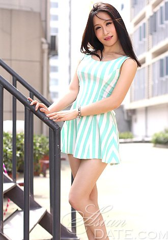 ruby valley asian single women Join the user-friendly dating site doulike and check out all local el paso personals for free asian women seeking men hello hello people my name is ruby.