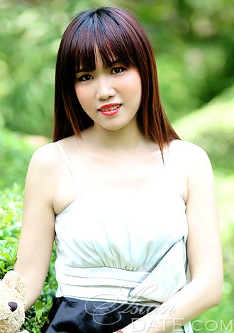 dongsha dao black girls personals The years we spent at chester high school has shaped many of our lives towards our desired professions as well as building character super discount green black.
