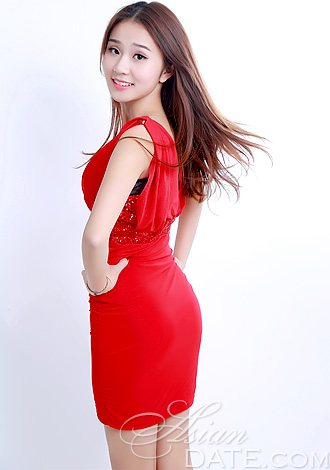 siping asian personals Enjoy chinese dating with 1,000's of real chinese women seeking a man like you for a lifemate meet, date, love and marry a beautiful chinese woman on clm now.