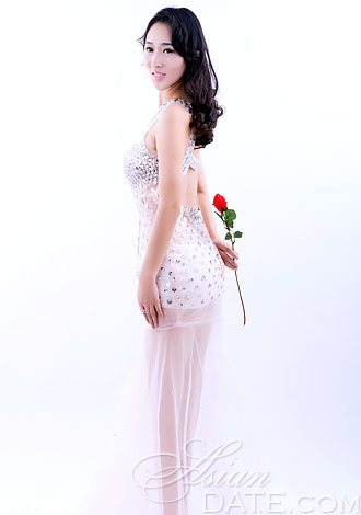 yanan single women Than 70 percent of single women in a recent survey said they would tie the knot only with a prospective husband who owned a home  gao yanan, a 27-year-old .