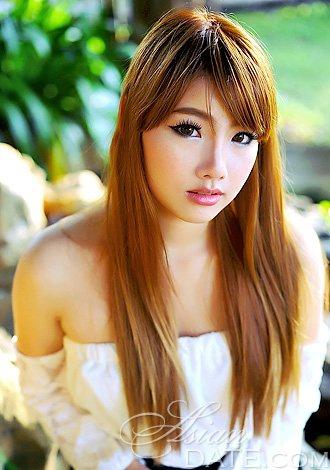 chiang mai dating free Many chiang mai girls here 100% free chiang mai dating site.