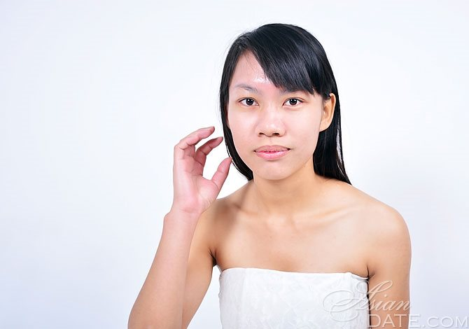 wuzhou black singles 2016yr guangxi wuzhou sanhe meters of brick dark tearesistant foam 500 g  anhua black tea hunan heicha spe   eu size single double king all s  $6842.