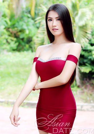 Asiandate com phone number