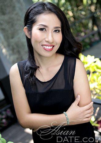 Dating bangkok thailand