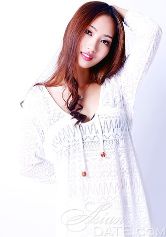 Absolutely dazzling profiles: China dating partner Xiaoxue