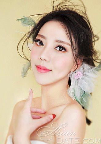 More Lingzhi's Photos
