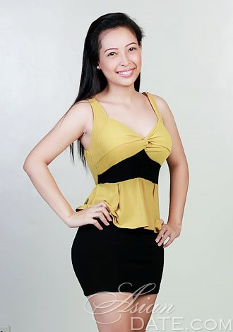 Online dating Cebu